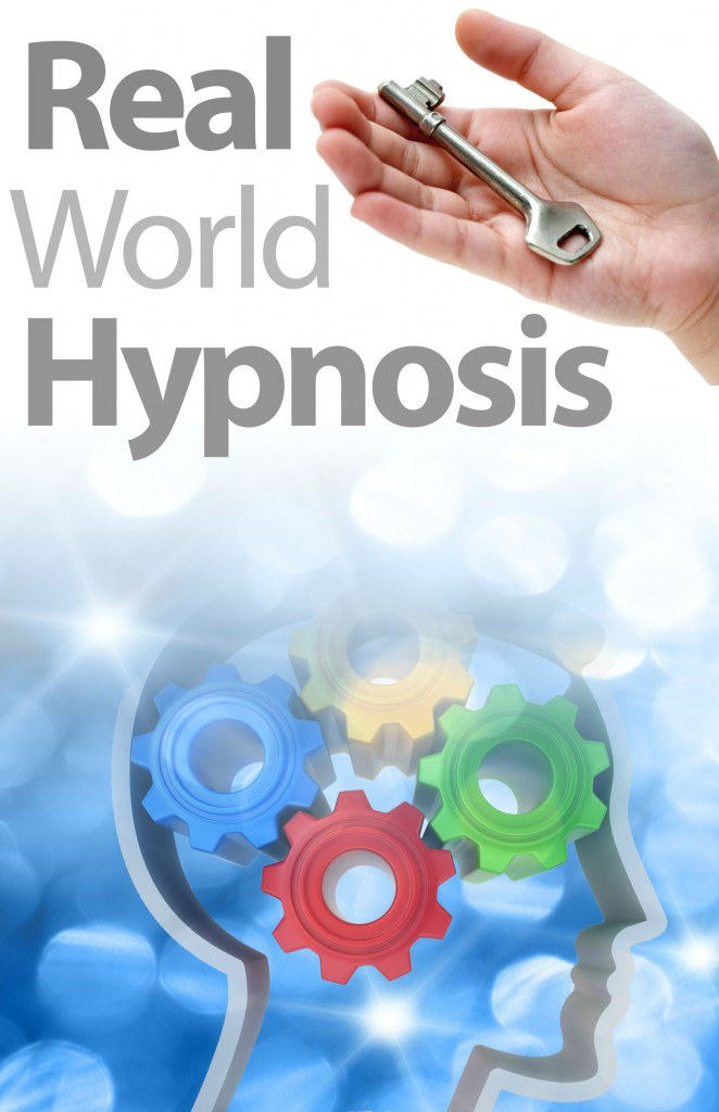 Real World Hypnosis