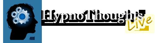 HypnoThoughtslive41