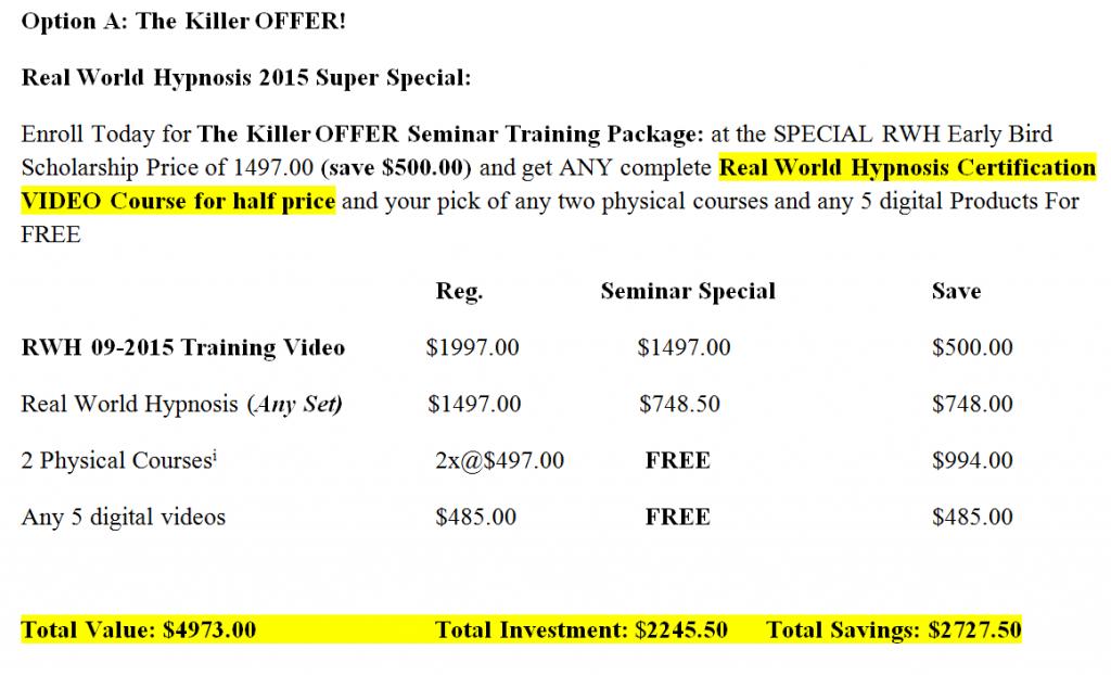 Killer Offer 11-11-2015 11-45-47 PM