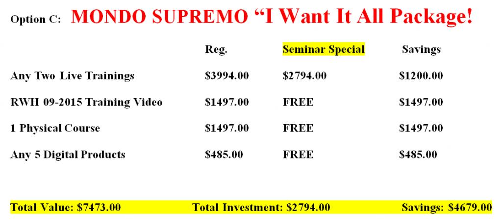 Mondo Supremo 11-11-2015 11-48-10 PM